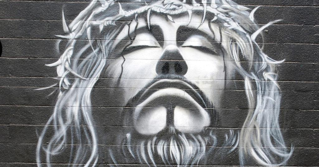 Картинки граффити карандашом черепашки теперь